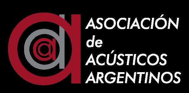 Asociación de Acústicos Argentinos