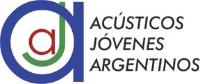 logo-ajachico