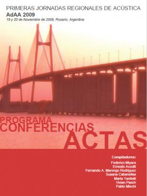 adaa-2009-portada