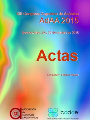 adaa-2015-portada