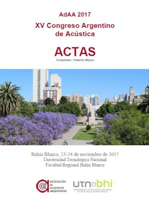 adaa-2017-portada