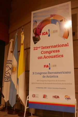 ica2016-banner